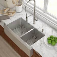 Narrow Kitchen Sink 50 New Drainboard Kitchen Sink Graphics 50 Photos I Idea2014