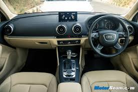 audi a3 price finest audi a3 vs a4 from d audi a price announced vs cla a golf