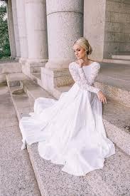 wedding dresses designer cape town wedding dress designer fiona mauchan