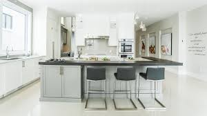 kitchen design montreal contemporary kitchen in montreal u0026 south shore ateliers jacob