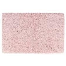 Pink Bathroom Rugs And Mats Pink Bathroom Rug