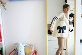 Grand Miroir Ikea by Un Jour Un Cadeau Le Miroir Merci Ginette