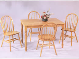 rectangle table and chairs table and chair sets brookfield danbury newington hartford