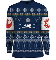 christmas jumpers merchoid