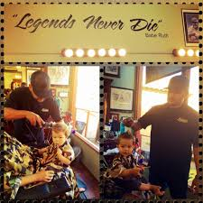 legends barbershop 14 photos u0026 61 reviews barbers 1419 e