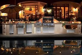 outdoor kitchen designs countertops luxury outdoor kitchens outdoor kitchen designing