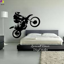 Dirt Cheap Home Decor by Popular Kids Bike Decorations Buy Cheap Kids Bike Decorations Lots