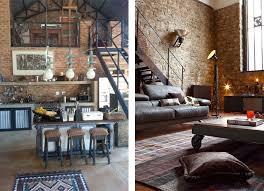 home interior warehouse laura adkin interiors the industrial interior design revolution