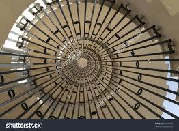 view spiral staircase stock photo 349791830 shutterstock