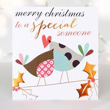 47 best christmas card designs images on pinterest card designs