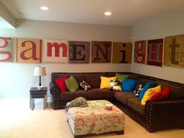 articles with living room dining room basement tag living room