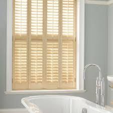 waterproof window shutters and bay windows winchester u0026 basingstoke