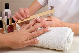 skin care serenity nails nail salon mira mesa la jolla