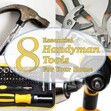 Handyman Meme - 8 essential handyman tools home hinges home improvement online