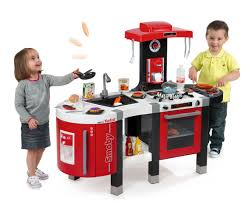 miele küche kinder smoby 311201 tefal touch küche de spielzeug