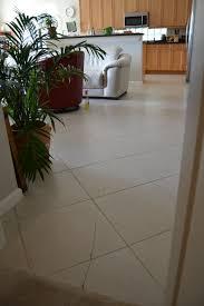 k hovnanian floor plans gallery home fixtures decoration ideas
