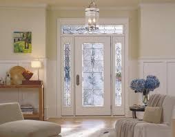 Fiberglass Exterior Doors With Glass 130 Best Pella Entry Doors Images On Pinterest Entrance Doors