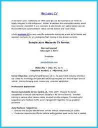free auto resume maker auto resume maker unforgettable general manager resume examples