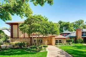 Cottages At Brushy Creek by 5731 Brushy Creek Trl Dallas Tx 75252 Mls 13653842 Redfin