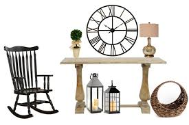 Kirklands Home Decor by Style Life Lovely
