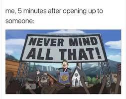 The Meme Machine - time to fire up the meme machine 34 photos meme memes and humour