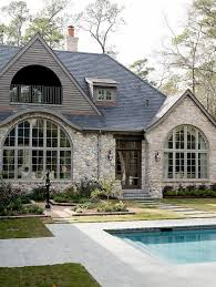 custom home design ideas 66 best houses images on architecture house