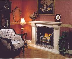 past work fireplace and design page 8