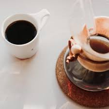 Coffee Cup coffee cup pictures free images on unsplash