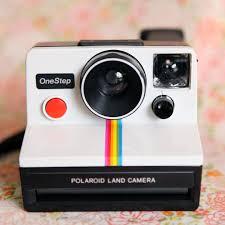 polaroid camera black friday vintage polaroid camera sx 70 film polaroid and childhood memories