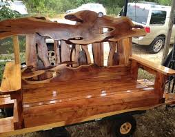 the old cedar post outdoor furniture sets custom furniture
