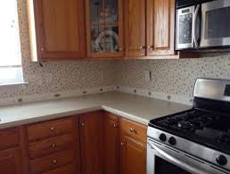 Decorative Kitchen Backsplash Kitchen Design Picture Decorative Kitchen Backsplash Tiles Fancy