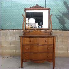 bedroom awesome wood bedroom dresser dresser sets for sale tall