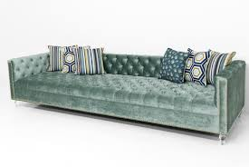 amazing extra deep sofa 30 for your living room sofa ideas with