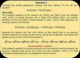 in a chemical equation where do the products appear jennarocca
