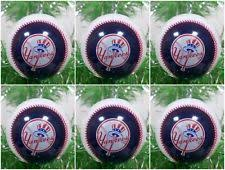 New York Yankees Christmas Tree Ornament by New York Yankees Christmas Ornaments Ebay