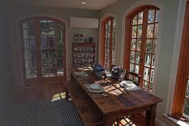 home design elements llc home page fraserwoodelements com