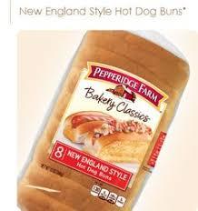new england style hot dog bun wonder bread hostess limited availability new england style hot