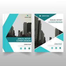 architecture brochure templates free free business brochure templates business brochure