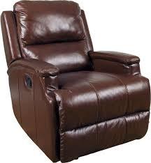 recliners woodstock furniture u0026 mattress outlet