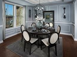 dining room furniture charlotte nc 59 best dining rooms images on pinterest dining rooms dining