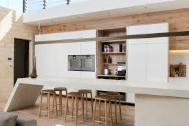 Property Brothers Kitchen Designs Property Brothers Kitchen Designs Ellajanegoeppinger Com
