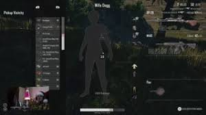 pubg lfg wifedogg skyrim vr legendary difficulty playstation 4 twitch