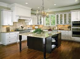 Custom Kitchen Cabinets Phoenix Custom Kitchen Cabinets Phoenix Kitchen Decoration