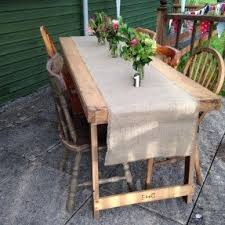 heavy duty dining chairs foter