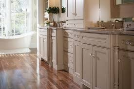 wellborn bath cabinet gallery kitchen cabinets calhoun ga