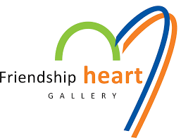 friendship heart friendship heart gallery expressing capabilities