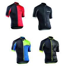 black cycling jacket blade 2 short sleeve cycling jersey black