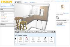 ikea küche planen ikea küchenplaner 3d küchenplaner für ikea küche planen und