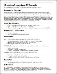 hotel security resume hotel security job description resume
