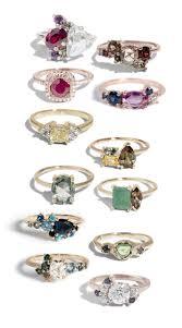 Home Design Diamonds Best 25 Design Your Own Engagement Rings Ideas On Pinterest